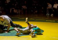 2817 Varsity Wrestling v Montesano 121015