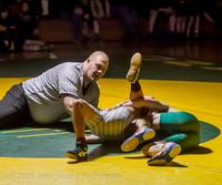 2824 Varsity Wrestling v Montesano 121015