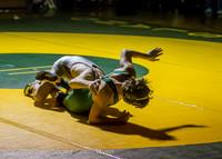 3131 Varsity Wrestling v Montesano 121015