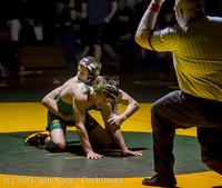 3148 Varsity Wrestling v Montesano 121015