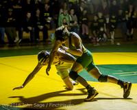 3300 Varsity Wrestling v Montesano 121015