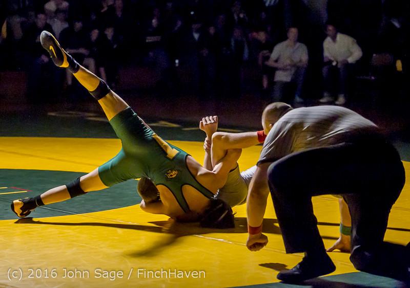 3399_Varsity_Wrestling_v_Montesano_121015