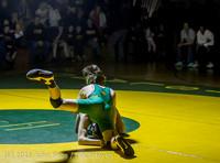 3523 Varsity Wrestling v Montesano 121015