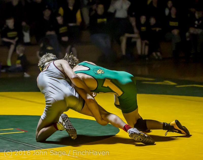 3634_Varsity_Wrestling_v_Montesano_121015
