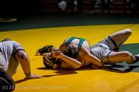 3804 Varsity Wrestling v Montesano 121015