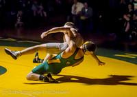 3948 Varsity Wrestling v Montesano 121015