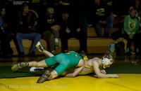 4198 Varsity Wrestling v Montesano 121015