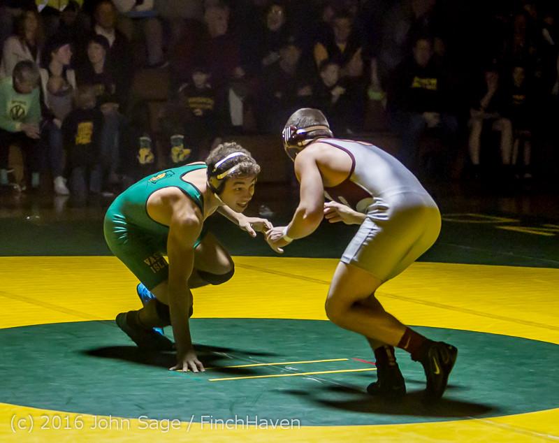 4328_Varsity_Wrestling_v_Montesano_121015