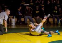 4410 Varsity Wrestling v Montesano 121015