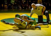 4522 Varsity Wrestling v Montesano 121015
