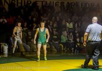 4845 Varsity Wrestling v Montesano 121015