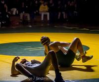 4940 Varsity Wrestling v Montesano 121015