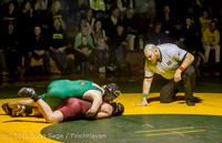 5391 Varsity Wrestling v Montesano 121015