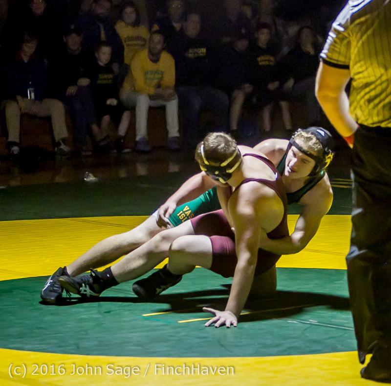 5427_Varsity_Wrestling_v_Montesano_121015