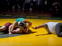 5500 Varsity Wrestling v Montesano 121015