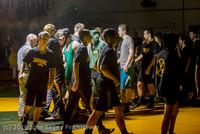 5613 Varsity Wrestling v Montesano 121015