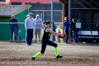 7202 Vashon Chili Peppers GU15 Fastpitch 042614