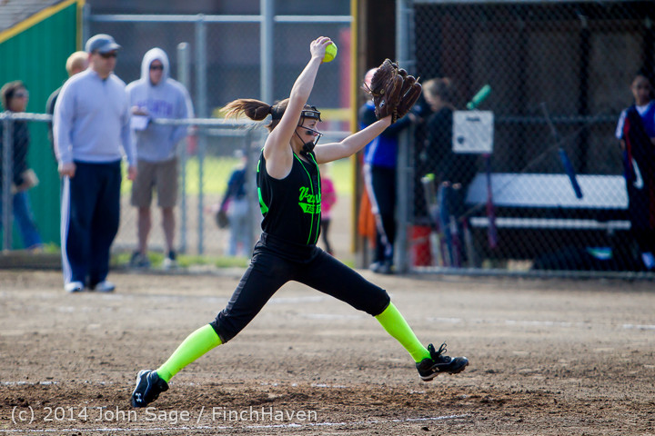 7203_Vashon_Chili_Peppers_GU15_Fastpitch_042614
