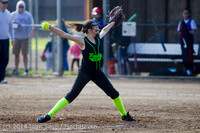 7204 Vashon Chili Peppers GU15 Fastpitch 042614