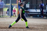 7205 Vashon Chili Peppers GU15 Fastpitch 042614