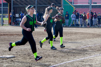 7239 Vashon Chili Peppers GU15 Fastpitch 042614