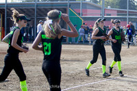 7244 Vashon Chili Peppers GU15 Fastpitch 042614