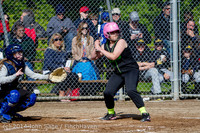 7252 Vashon Chili Peppers GU15 Fastpitch 042614