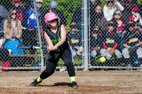 7259 Vashon Chili Peppers GU15 Fastpitch 042614