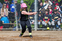 7261 Vashon Chili Peppers GU15 Fastpitch 042614