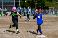 7263 Vashon Chili Peppers GU15 Fastpitch 042614