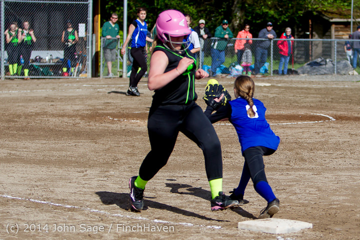 7265_Vashon_Chili_Peppers_GU15_Fastpitch_042614
