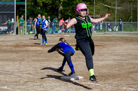 7269 Vashon Chili Peppers GU15 Fastpitch 042614