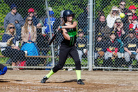 7279 Vashon Chili Peppers GU15 Fastpitch 042614
