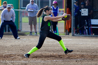 7290 Vashon Chili Peppers GU15 Fastpitch 042614