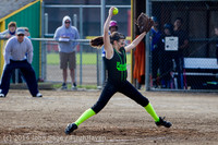 7291 Vashon Chili Peppers GU15 Fastpitch 042614