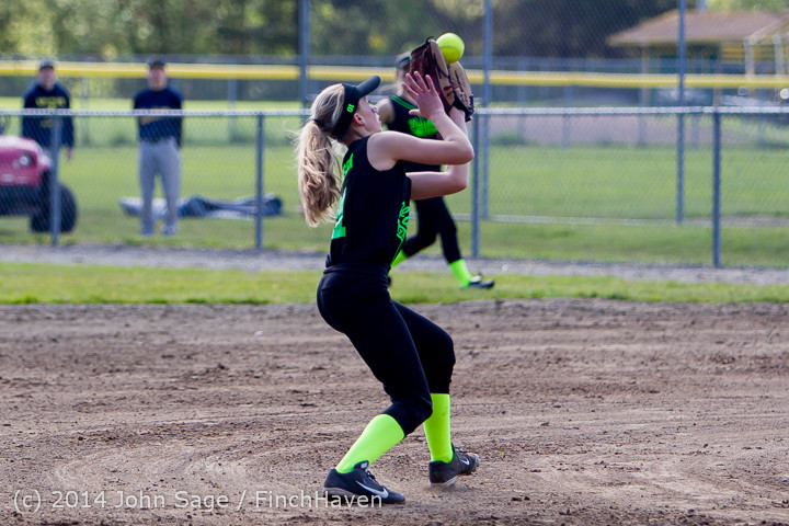 7300_Vashon_Chili_Peppers_GU15_Fastpitch_042614