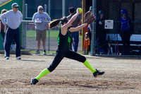 7317 Vashon Chili Peppers GU15 Fastpitch 042614