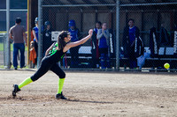 7321 Vashon Chili Peppers GU15 Fastpitch 042614