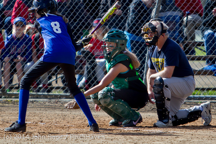 7334_Vashon_Chili_Peppers_GU15_Fastpitch_042614