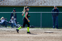7342 Vashon Chili Peppers GU15 Fastpitch 042614