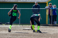 7410 Vashon Chili Peppers GU15 Fastpitch 042614