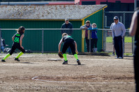 7415 Vashon Chili Peppers GU15 Fastpitch 042614