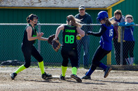 7417 Vashon Chili Peppers GU15 Fastpitch 042614