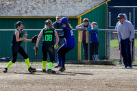 7418 Vashon Chili Peppers GU15 Fastpitch 042614