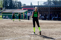 7426 Vashon Chili Peppers GU15 Fastpitch 042614