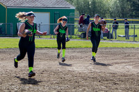 7427 Vashon Chili Peppers GU15 Fastpitch 042614