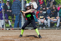 7449 Vashon Chili Peppers GU15 Fastpitch 042614