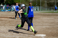 7459 Vashon Chili Peppers GU15 Fastpitch 042614