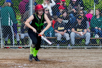 7486 Vashon Chili Peppers GU15 Fastpitch 042614