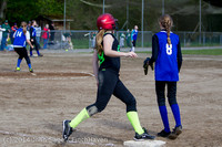 7492 Vashon Chili Peppers GU15 Fastpitch 042614